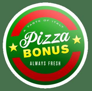 652Pizza+Bonus+Online+Ordering+Logo
