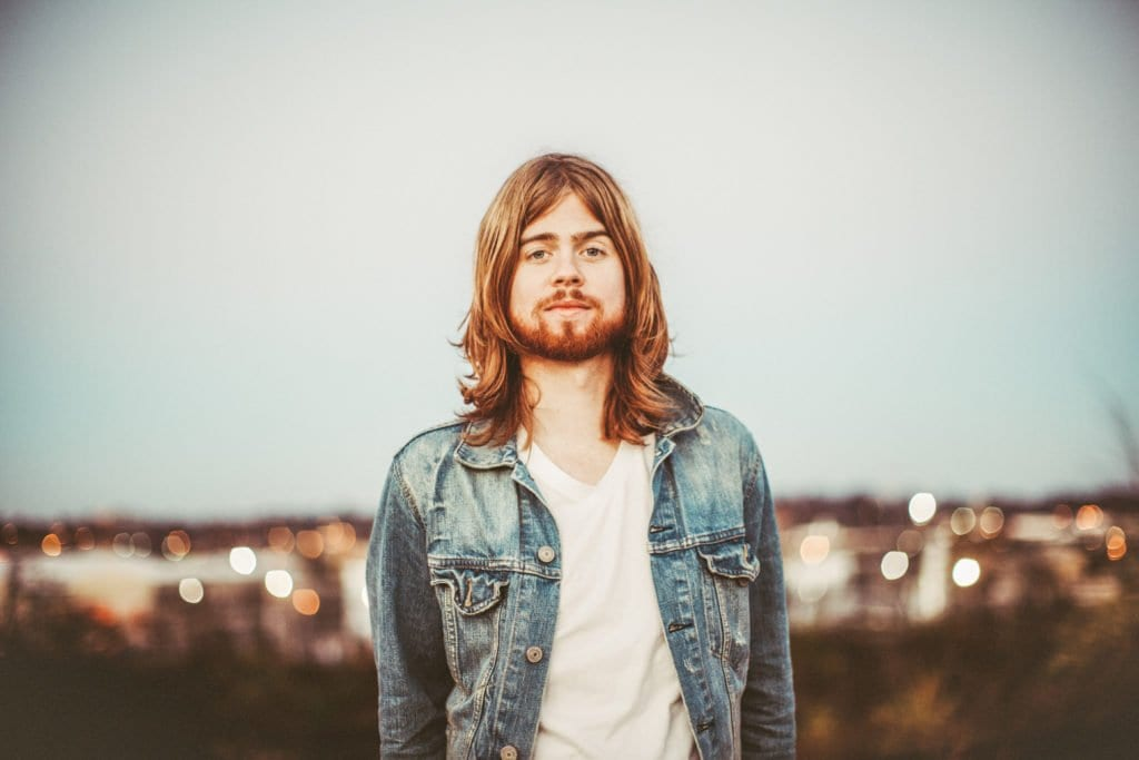 ANDREW LEAHEY. (Photo: Courtesy of Marushka Media)