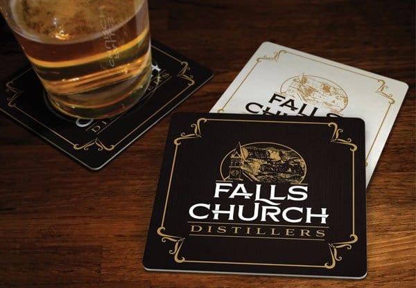(Photo: Falls Church Distillers/Facebook)