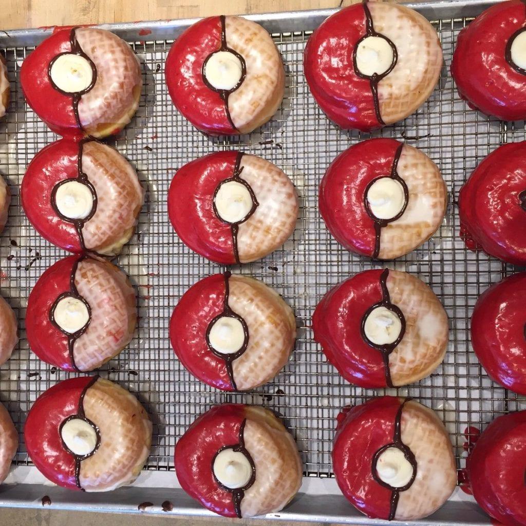 pokemongodoughnuts621
