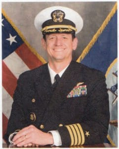 navypic