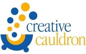 creativecauldron
