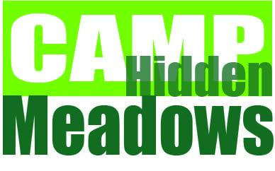 2016CAMPguideheader