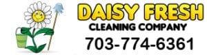 daisyfresh banner ad
