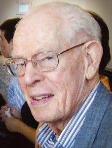 Richard T. Allan, Jr. (Courtesy Photo)
