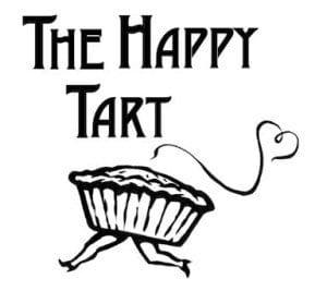 happytart
