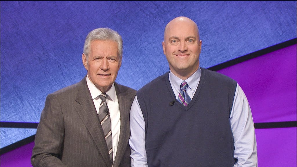 (Photo: Courtesy of Jeopardy Productions, Inc.)