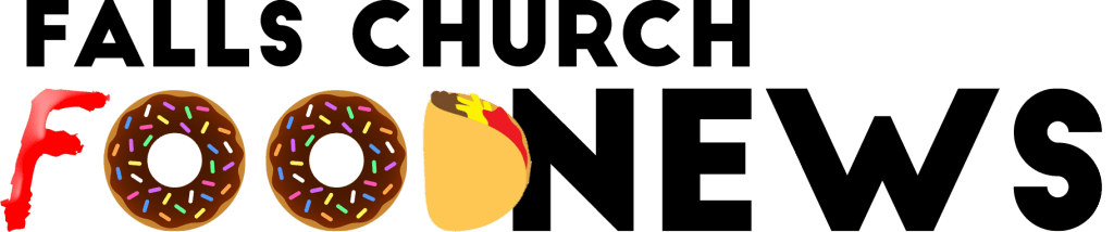 foodnewsheaderWEB