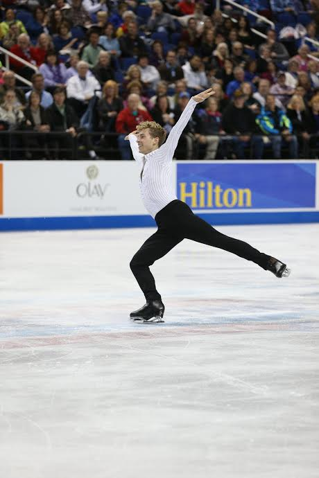 (Photo: Courtesy of Jay Adeff/U.S. Figure Skating)