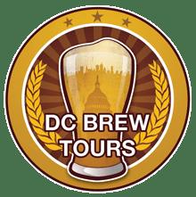 DC_Logo2