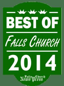 BestofFallsChurchlogo2014WEB