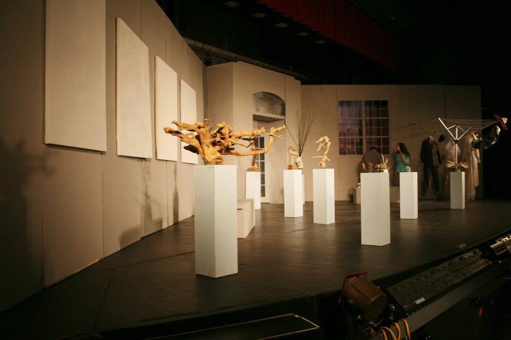 405museum3