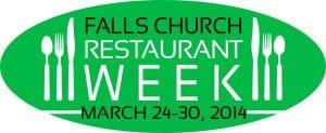 fcrestaurantweek2014colorlogoWEB