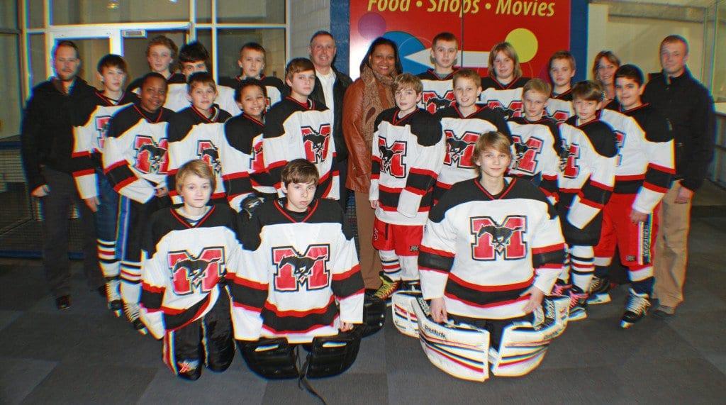350hockey