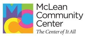 McLean-Community-Center-logoGOOD