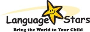 Language-Stars-logo