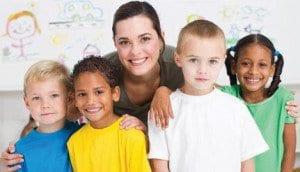 Child-Development-Center-photo