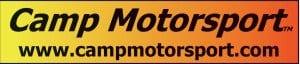 Camp--Motorsport-logo-nameGOOD
