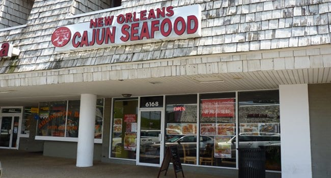 NewOrleansCajunSeafood-photo-web