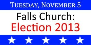 electionday2013