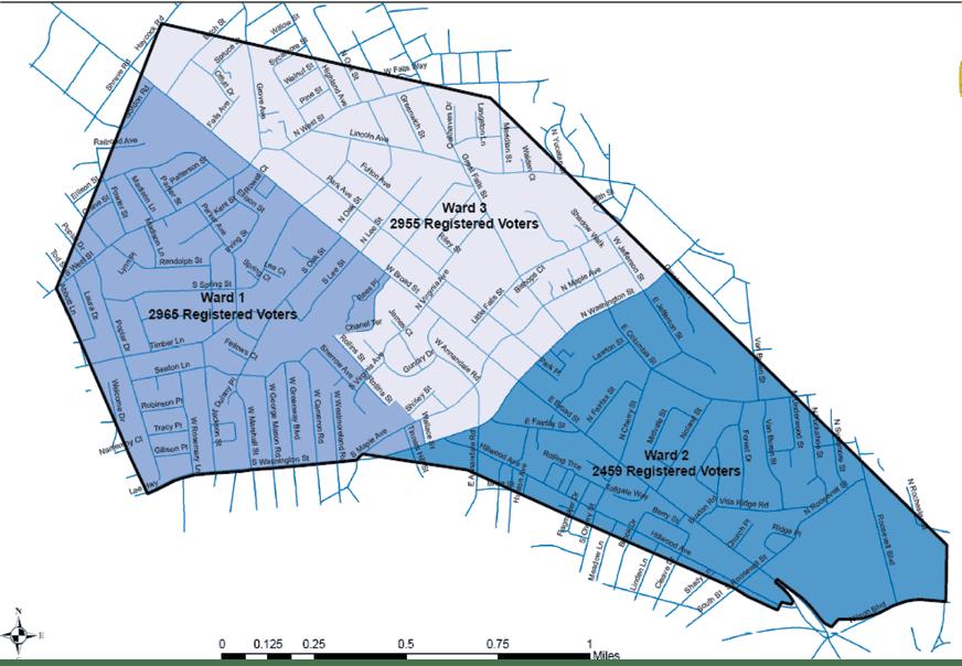 votingwardsmap