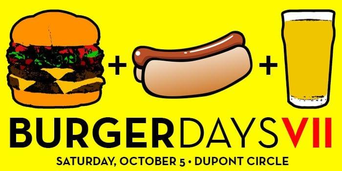 Burger-Days-7