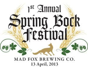 madfoxbockfest