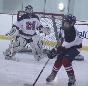 MEHHockeyPhoto1sm