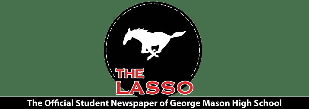 lassowebheader